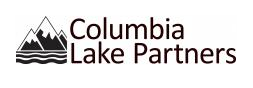 Columbia-Lake-Partners.png