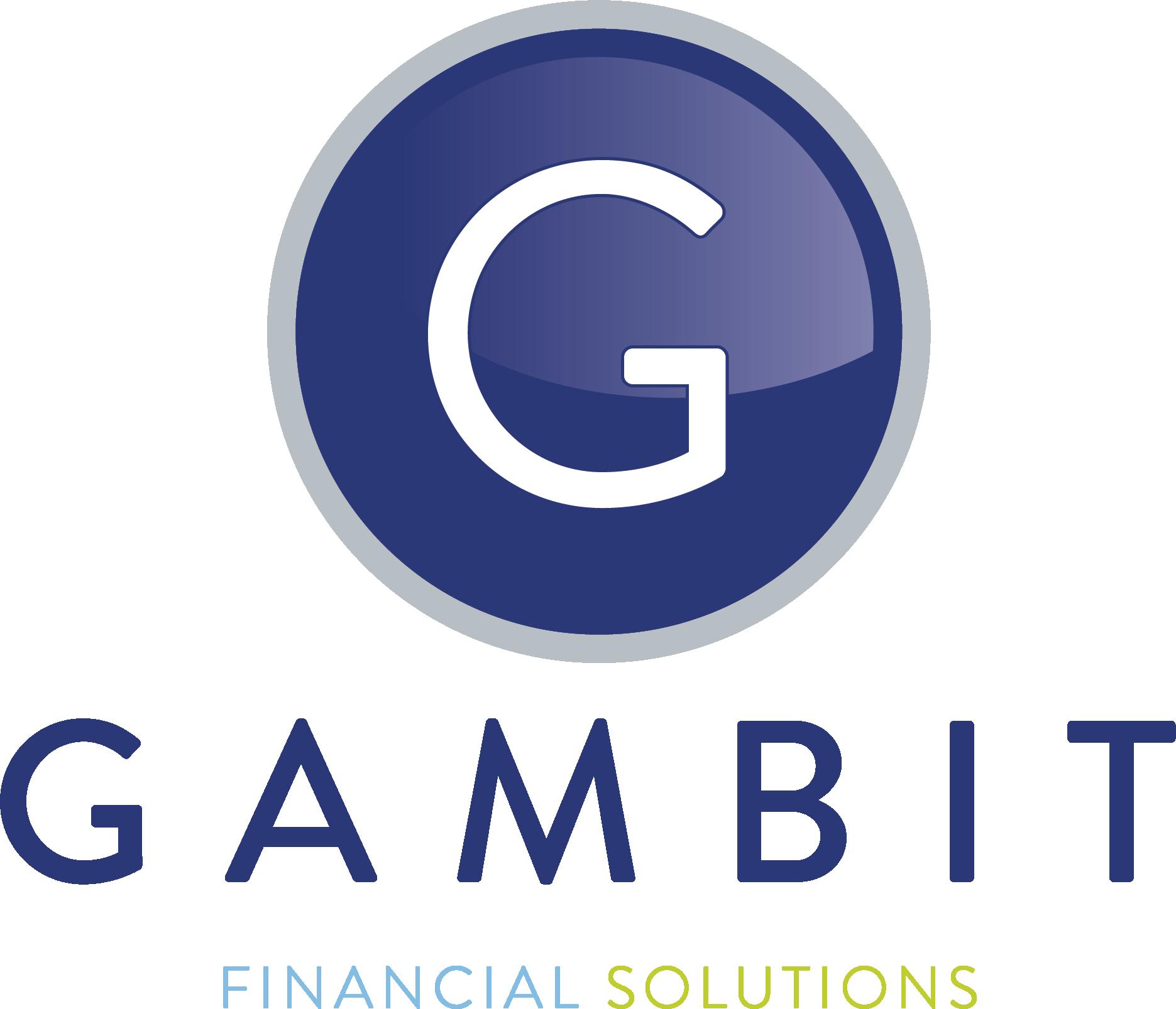 Gambit logo.png