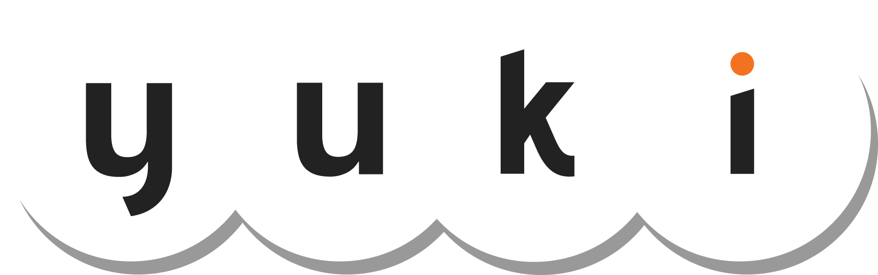 Yuki New Logo - RGB - Standalone.jpg