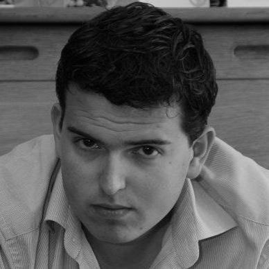 Karel Rabaut - managing director Beeple