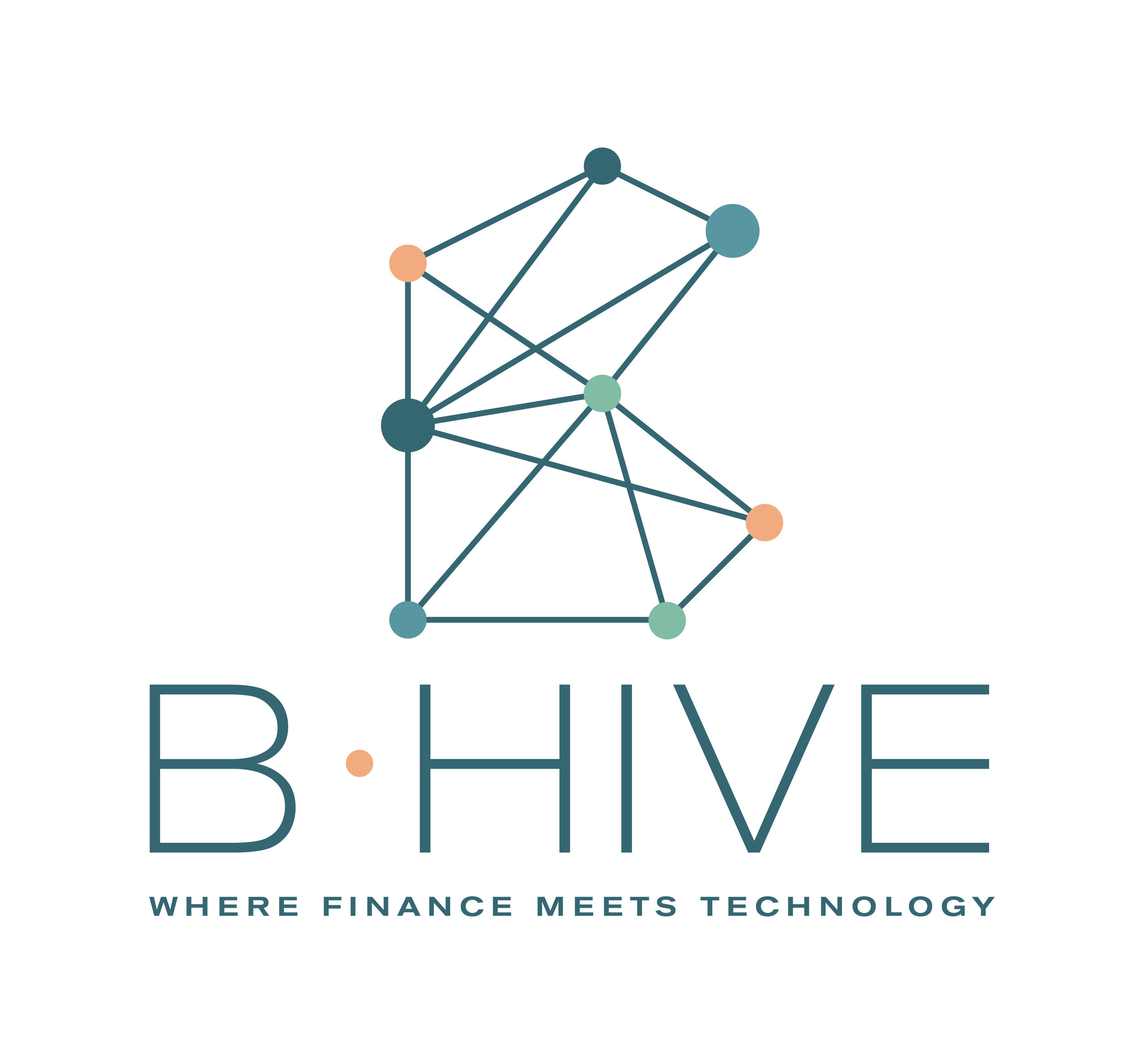 B-Hive_Logo_RGB_Bhive_Vertical_baseline.jpg