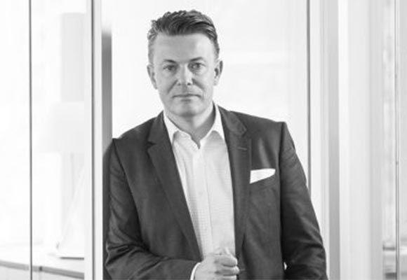 Koen Matthijs - CEO MCS Solutions