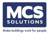 MCS_logo.jpg