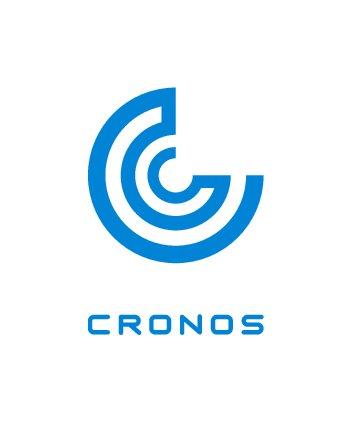 CRONOS_V-1_CRONOS_BLUE-POS_P (1).jpg