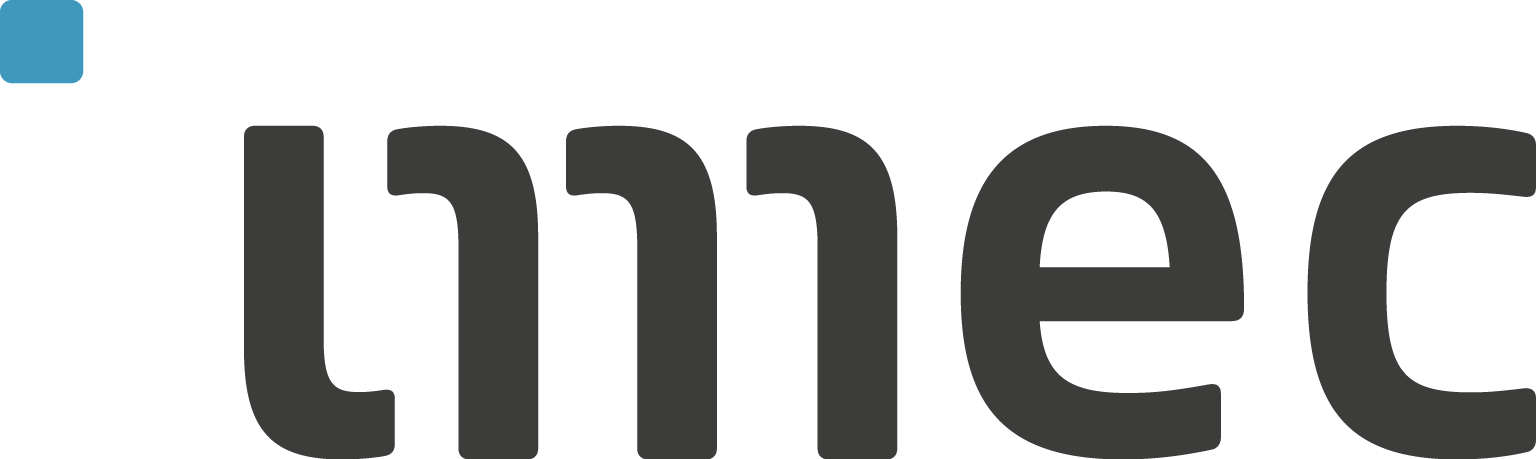 Imec_new_logo-2016.png