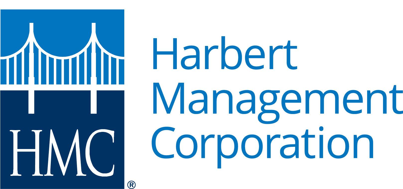 HarbertManagementCorporation_LOGO_2_color.jpg