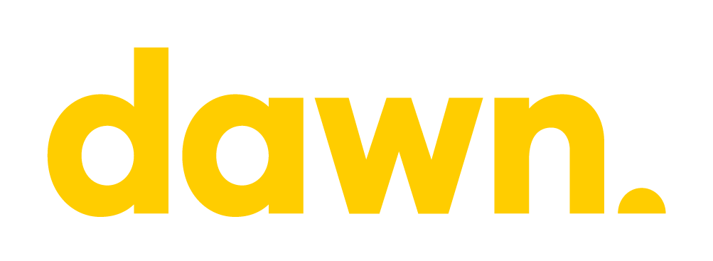 dawn.png