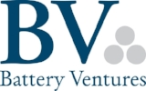 battery_ventures_logo_6.jpg
