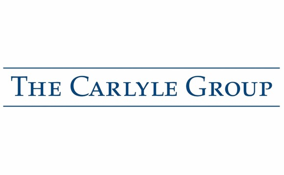 carlyle-logo-580x358.jpeg