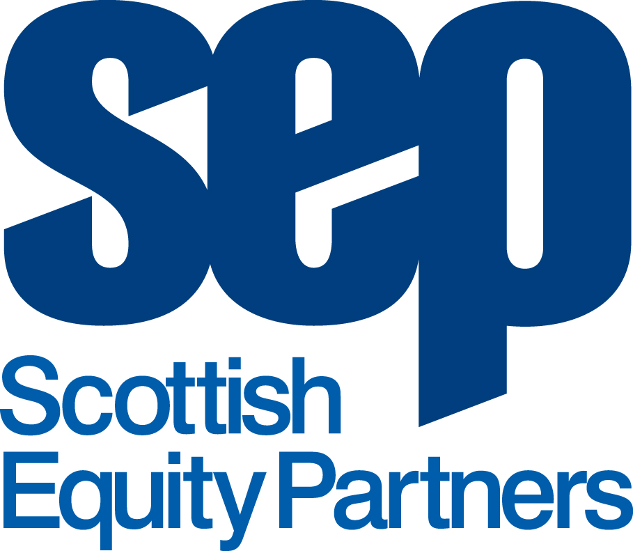 SEP_Logo_web_Nov16.jpg