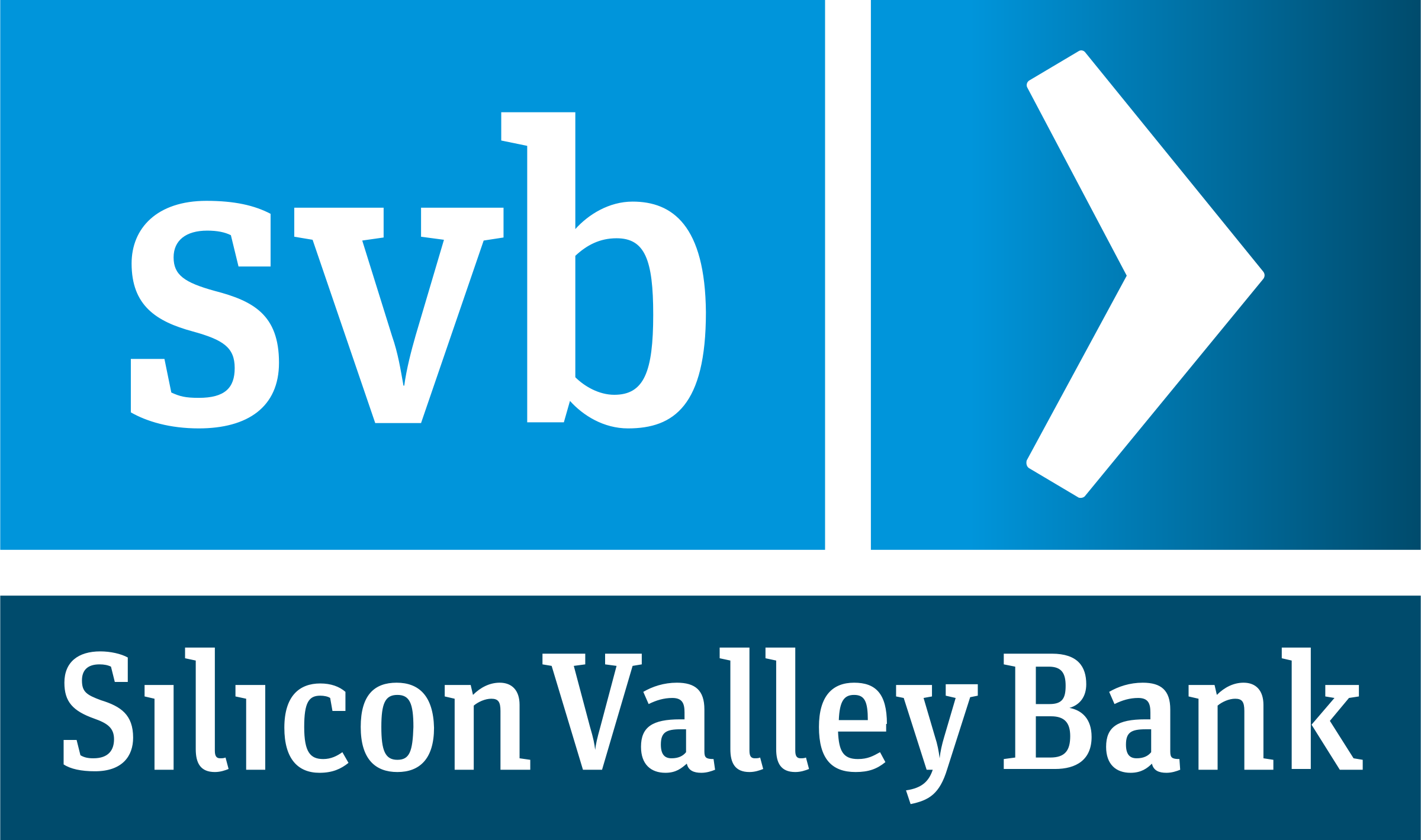 silicon-valley-bank-1-logo-png-transparent.png