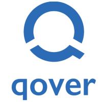 Qover.png