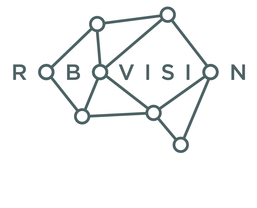 Robovision-grey-sq-1000px-01.png