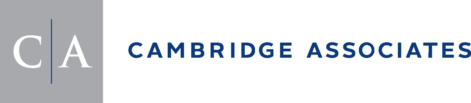 Cambridge-Associates-Logo_Horizontal-1 (1).png
