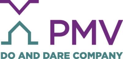 PMV_logo_RGB_EN.jpg