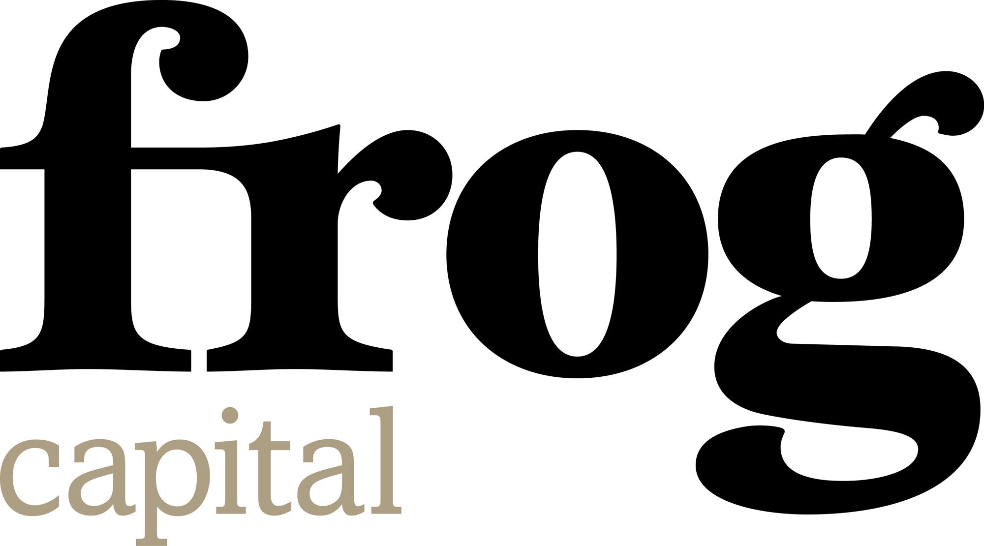 Frog_logo_2_col_RGB_pos.jpg