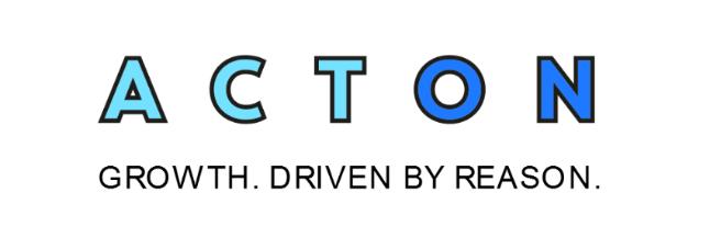 Acton capital - tagline.png