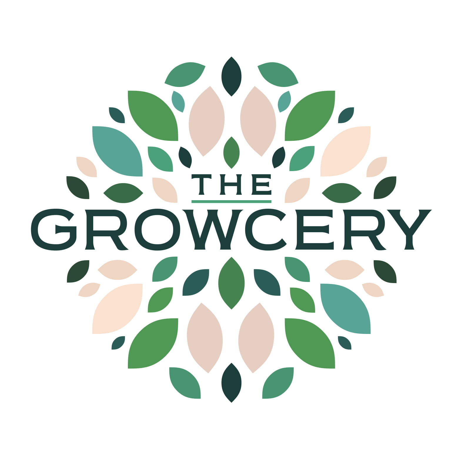 The Growcery_logo_coloured-1.jpg