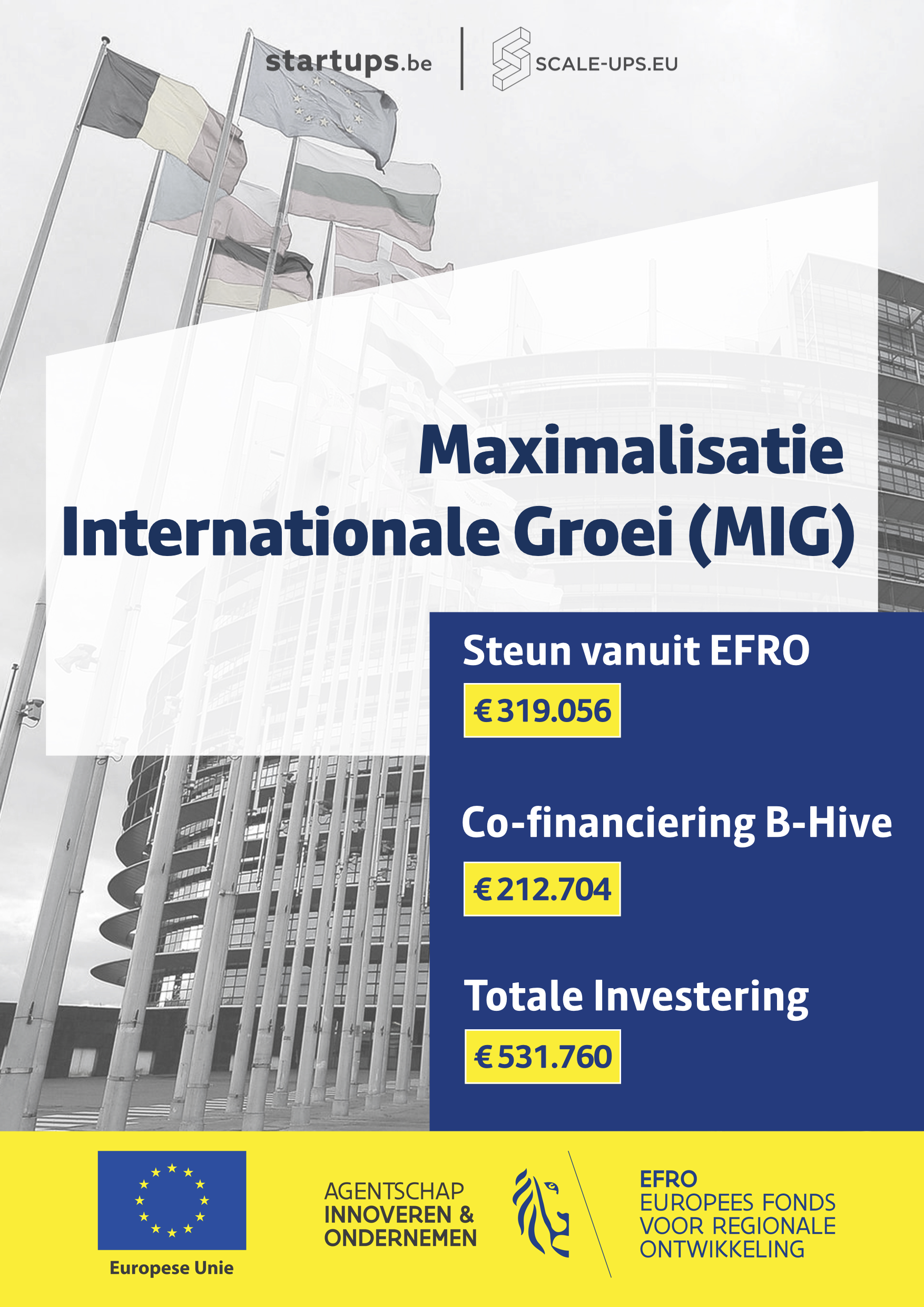 MIG_poster_2019.png