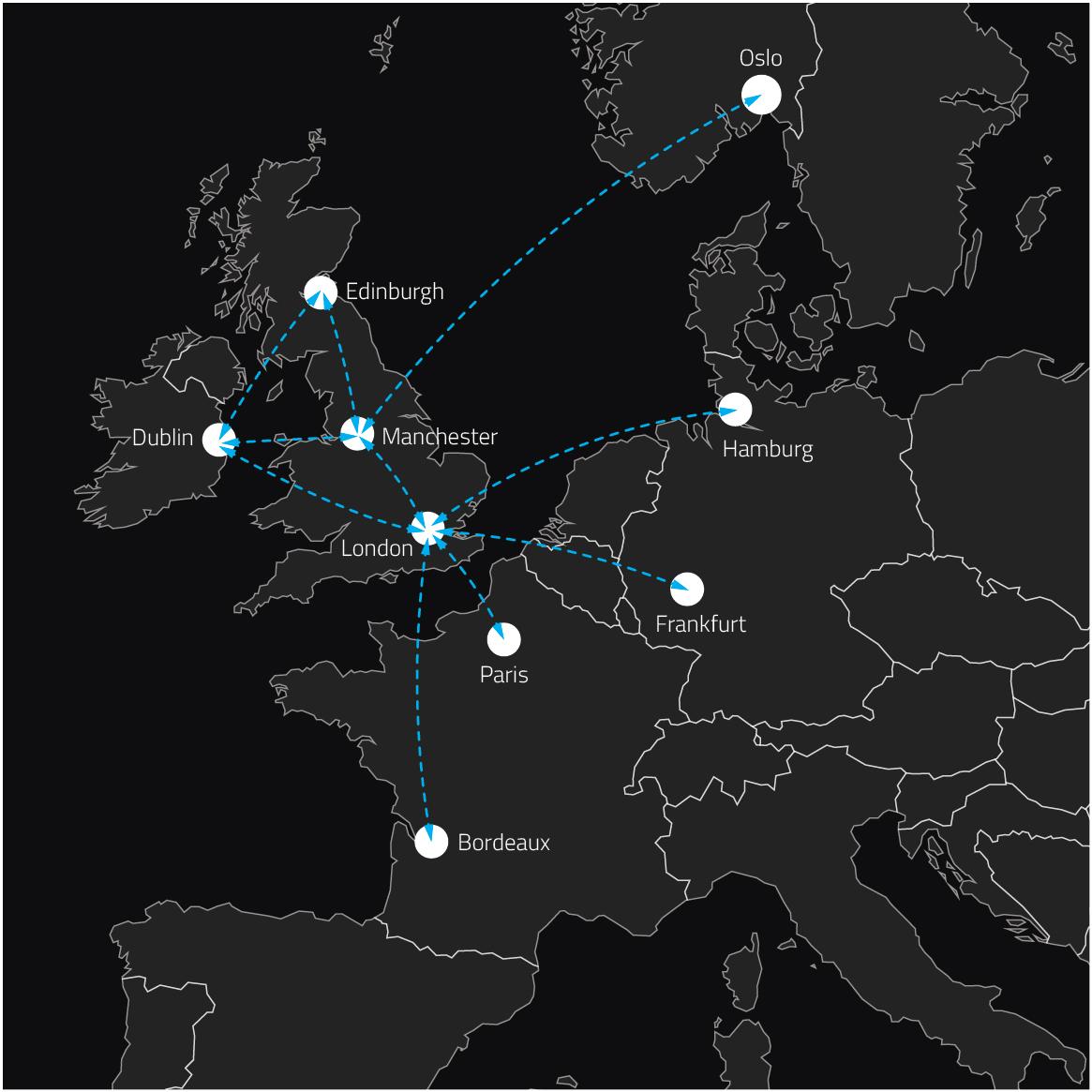 World Map_Hemera - Europe.jpg