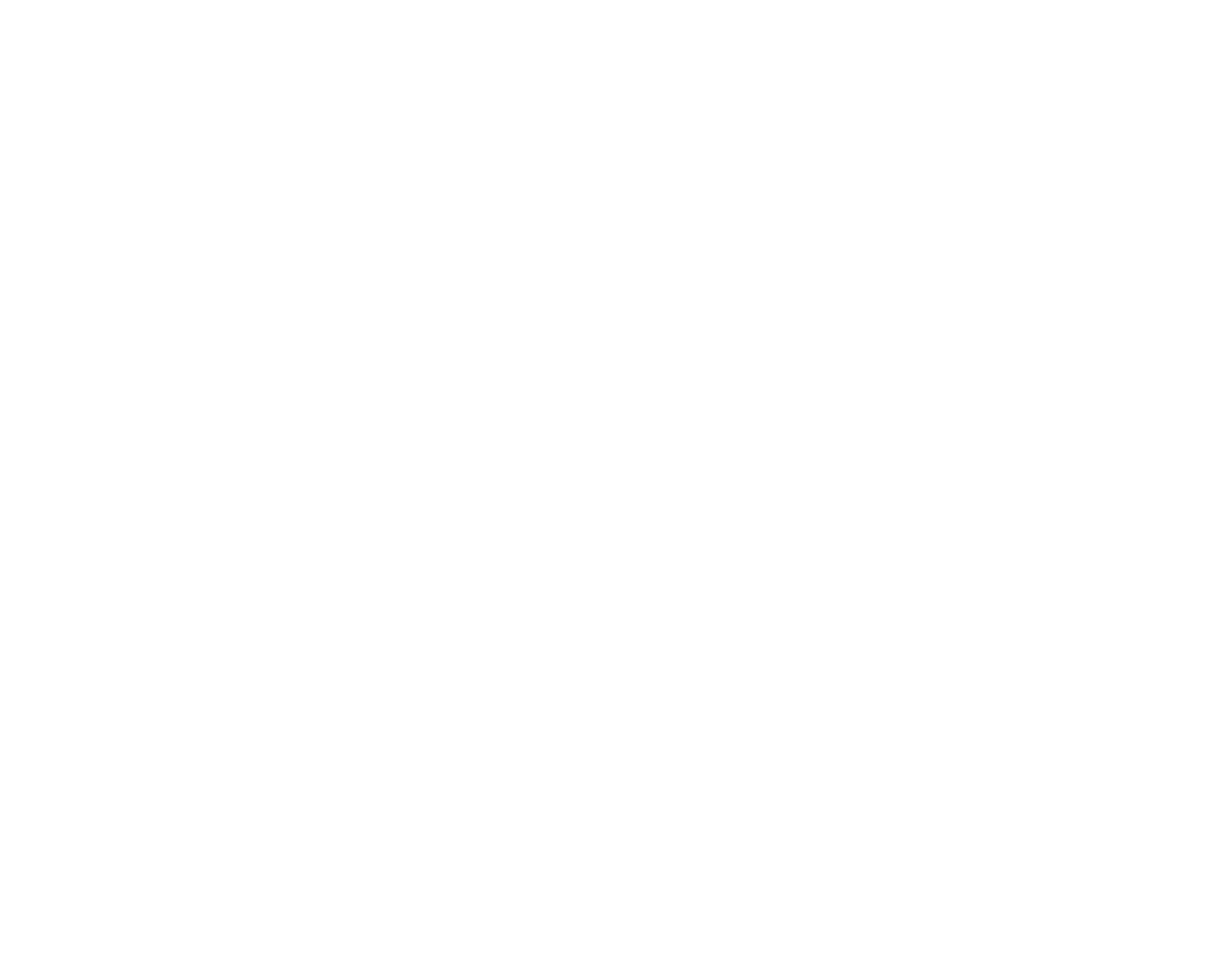Avalon Website Icons-04.png