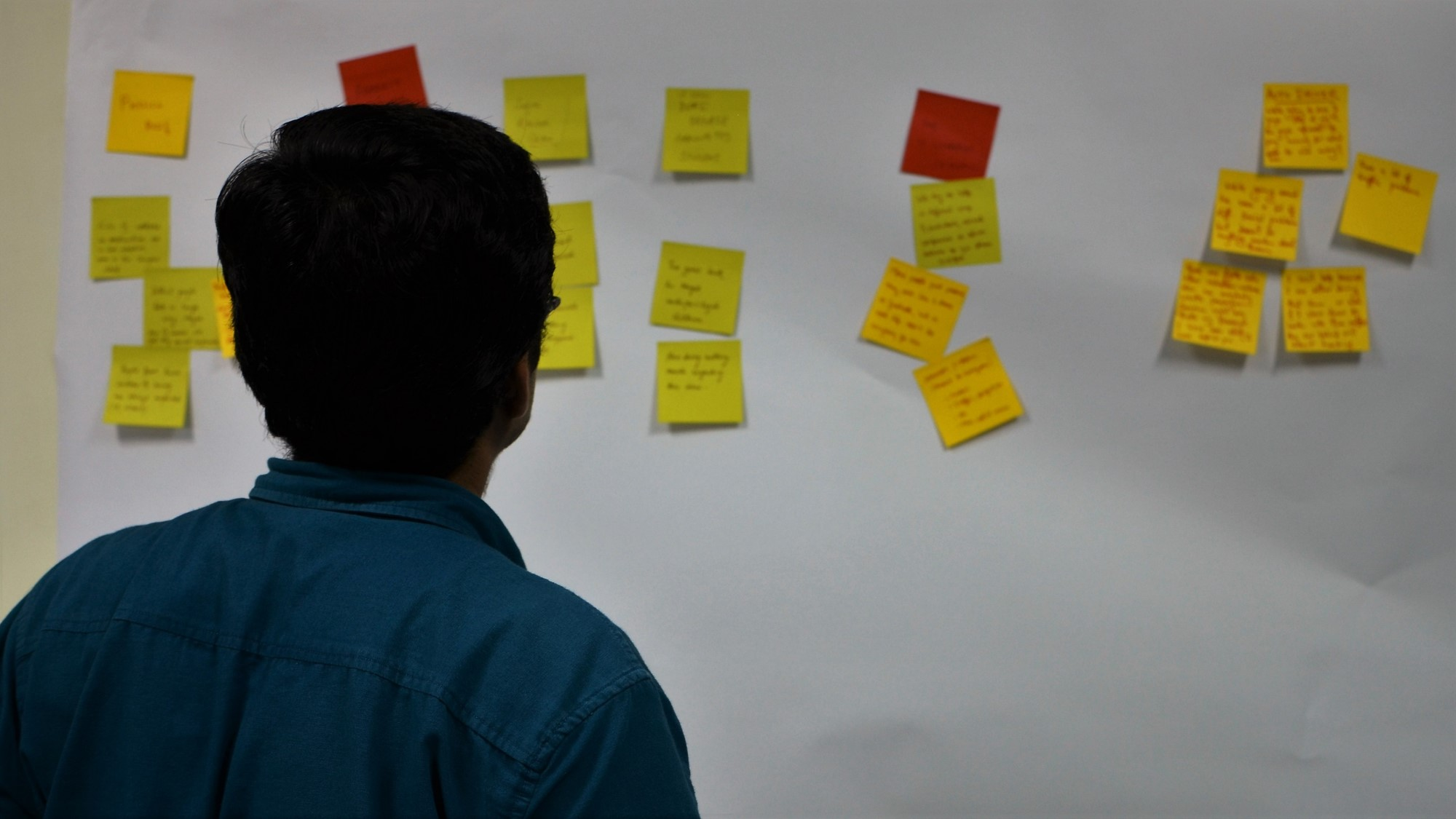 Workshops for changemakers. - Equipping leaders with the skills, tools, and mindsets for change.