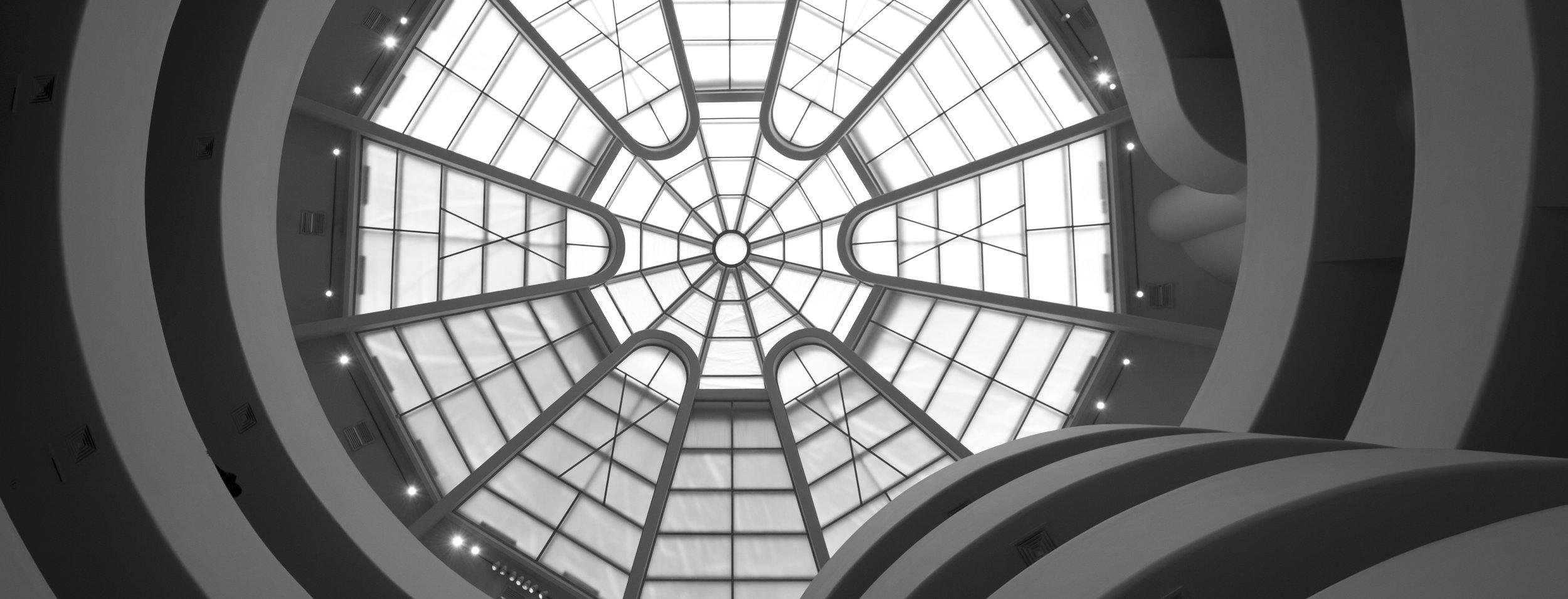 Rotunda, Guggenheim_2793_9 March 2014.jpg