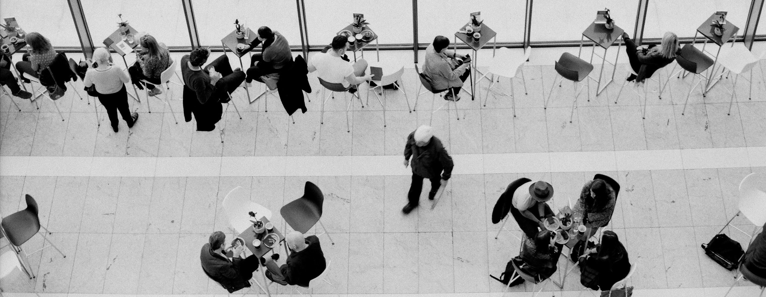 People At Nine Tables.jpg