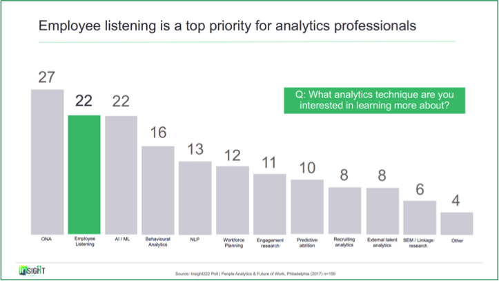 employee-listening.png