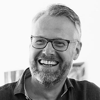 Volker Jacobs CEO TI People 1(1).jpg