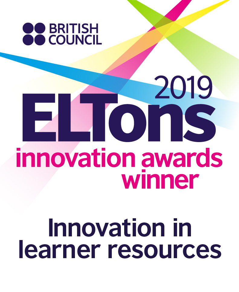 Innovation in Learner Resources.jpg