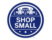 logo-shop-small.png