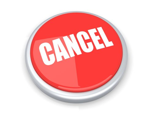 cancellation-penalty.jpg
