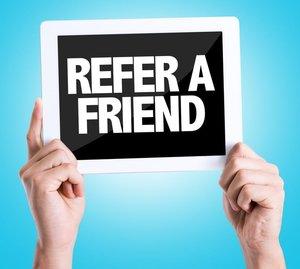 refer+a+friend.jpg