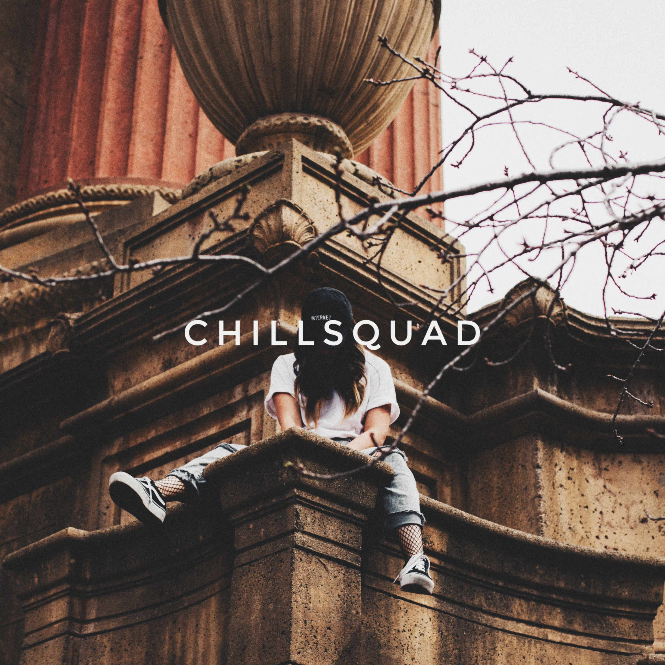 ChillSquad Playlist.jpg