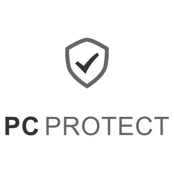 pc_protect.jpg