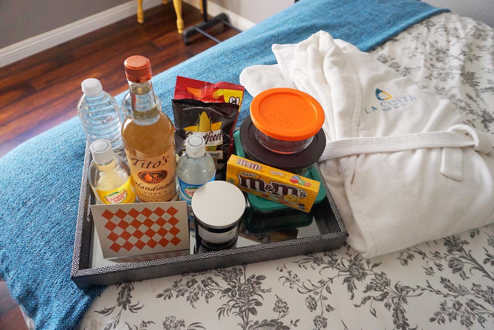 robe and tray.jpeg