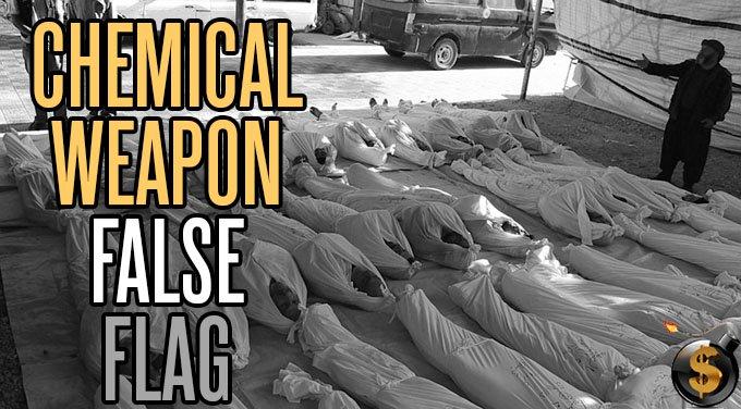 chemicalweapons.jpg