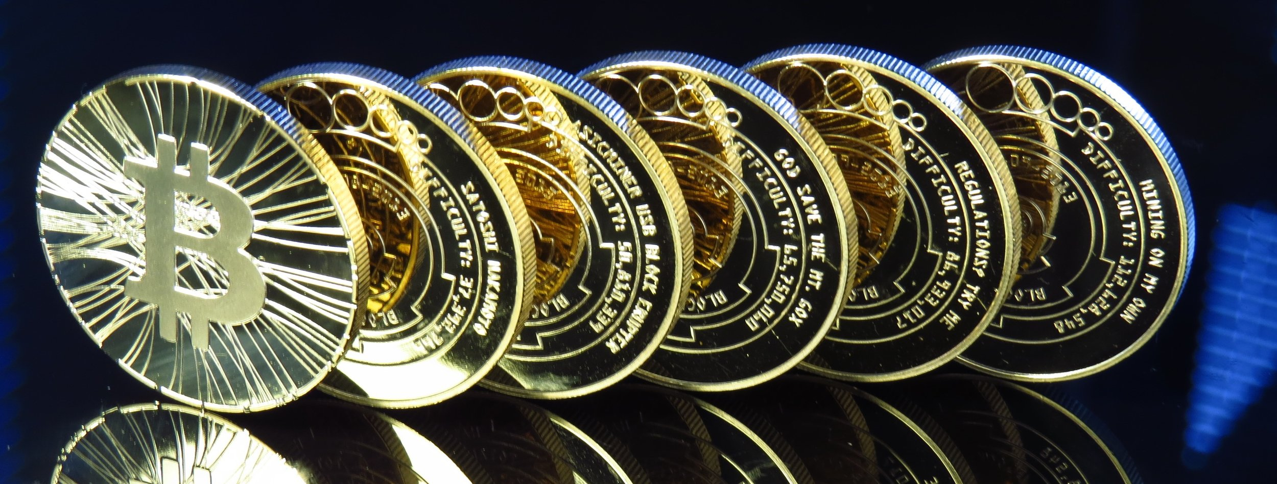 bitcoin banner image.jpg