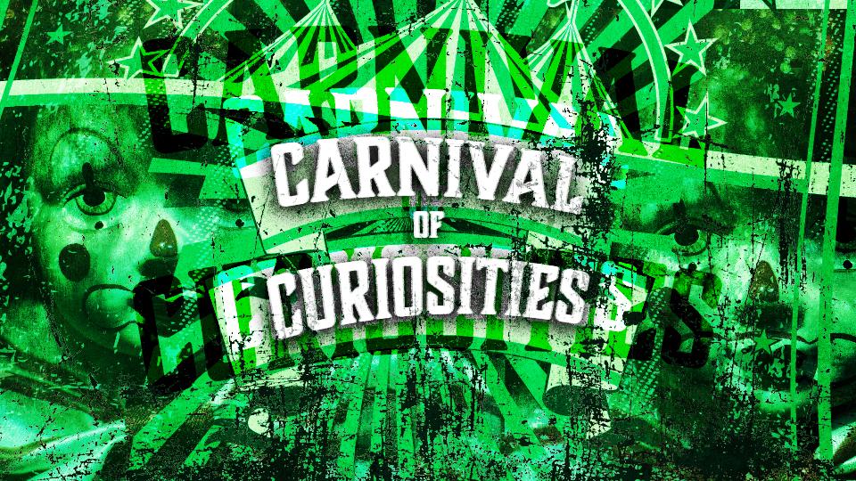 Carnival of Curiosity Green@0.5x-100.jpg