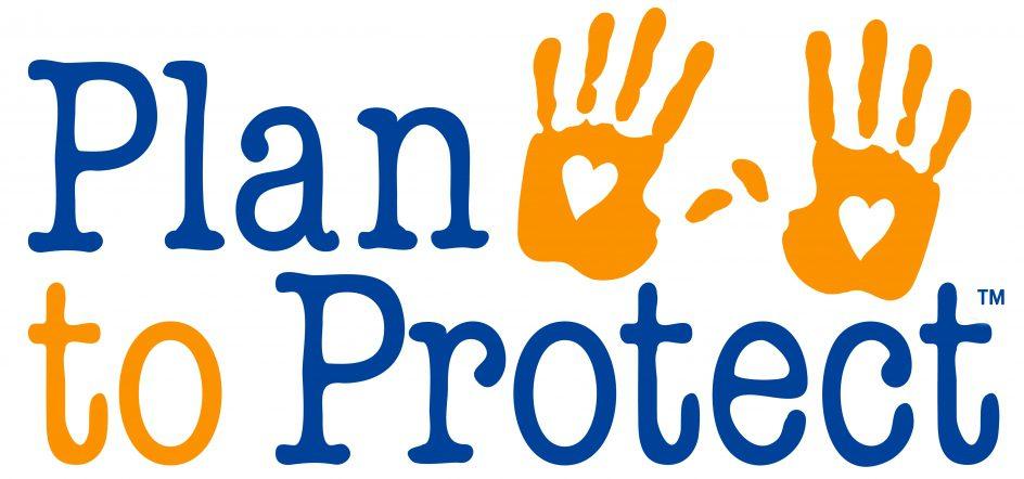 Plan to protect.jpg