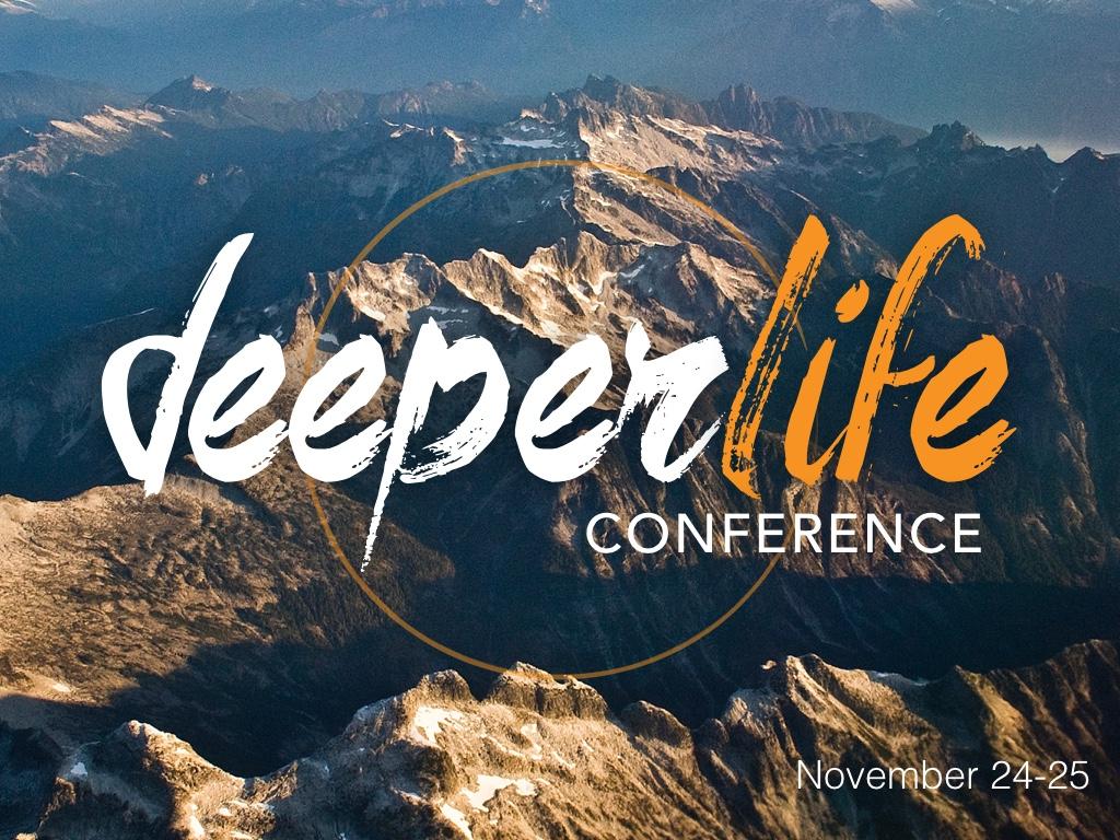 Deeper Life Promo.001.jpg