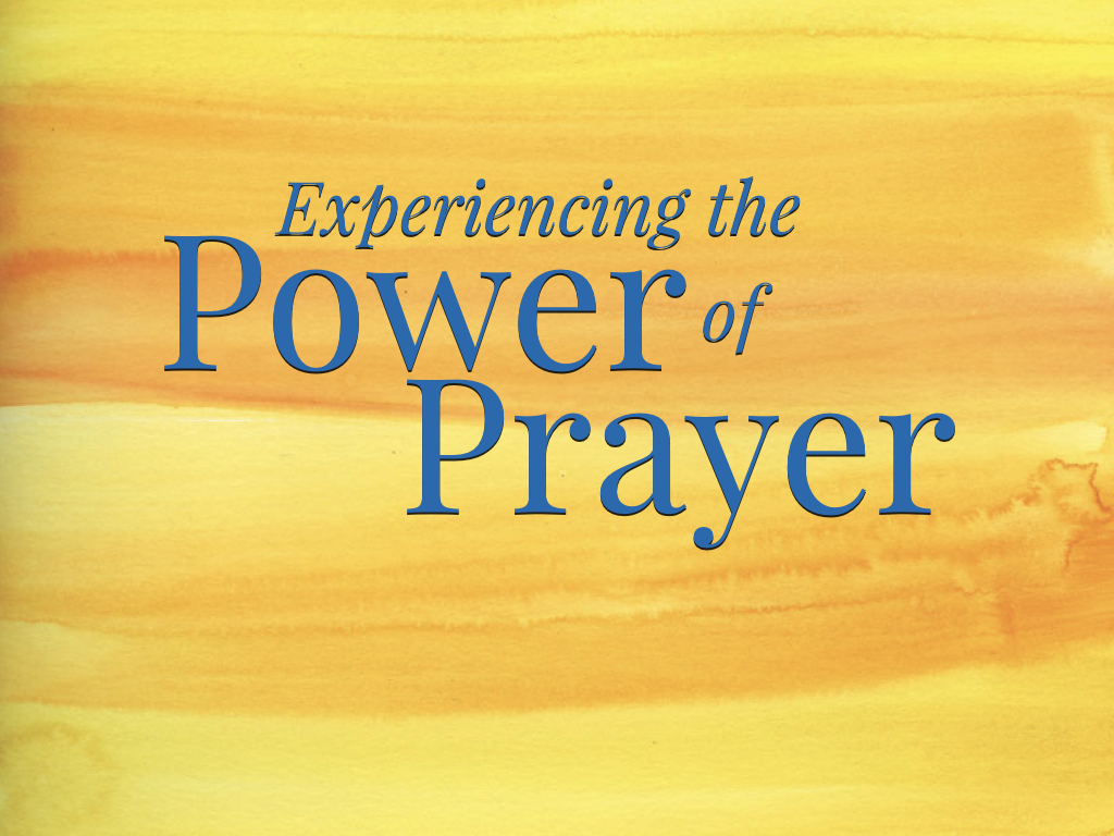Power Of Prayer Series Title.001.png