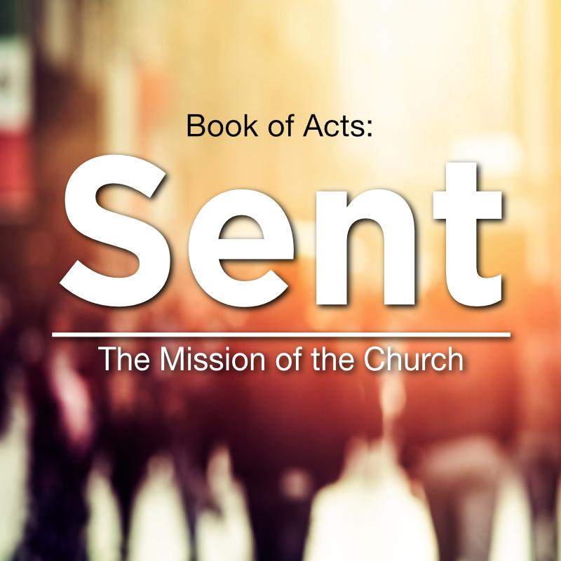 Sent Sermon Icon.png