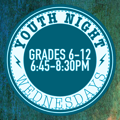 Youth Night .png