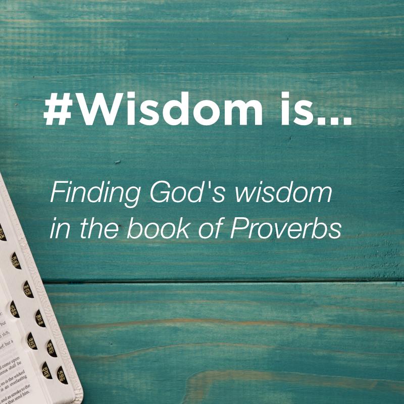 Wisdom Icon.png