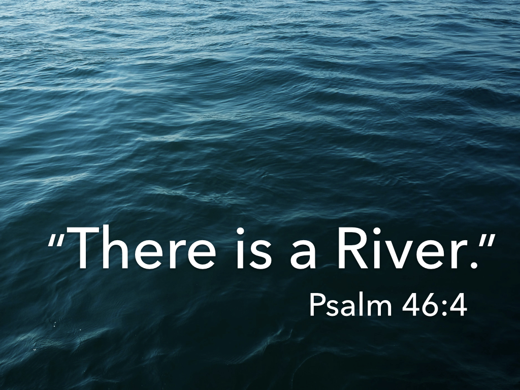 There Is A River title.001.jpg