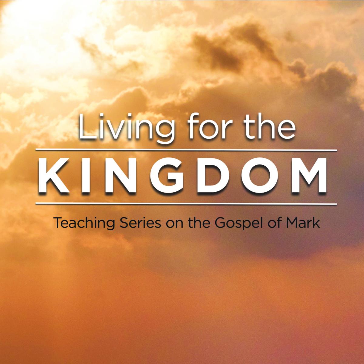 Living for the Kingdom 022019.jpg