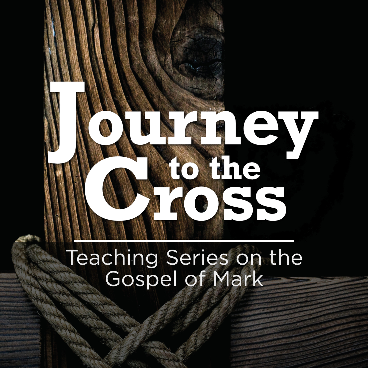 Journey to the Cross 2019 web.jpg