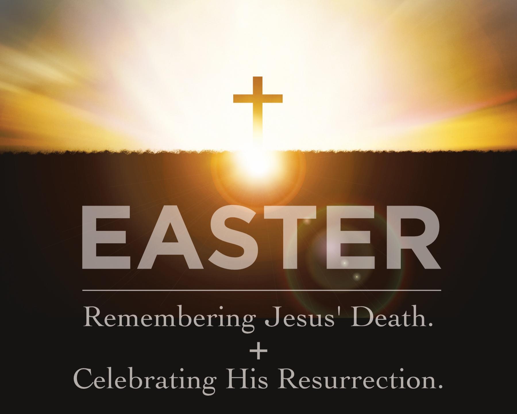 Easter+2019.jpg